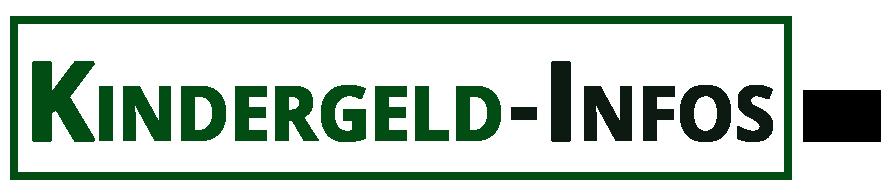kindergeld-infos.de